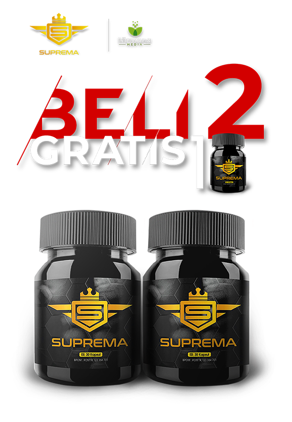 BELI2 GRATIS 1_layer 1